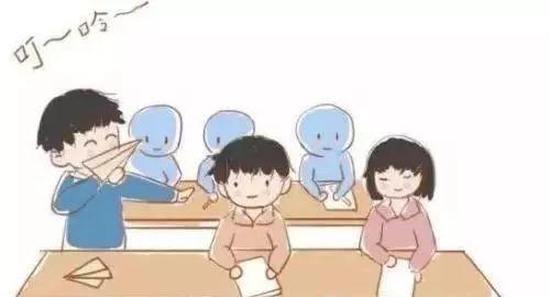 多动症孩子考上清华,逆袭背后,妈妈只用了这个方法!