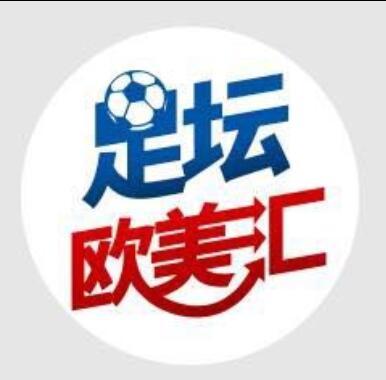 搜狐体育国际足球诚招足球编辑 期待懂球的你!