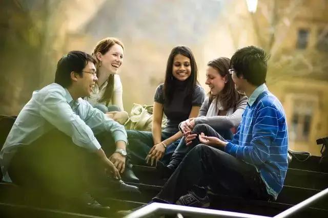 """原创             名校长解读:颠覆""""美国高考""""的能力档案给国际教育带来的新思考"""