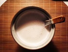 牛奶,保质期,防腐剂 1p1p.work