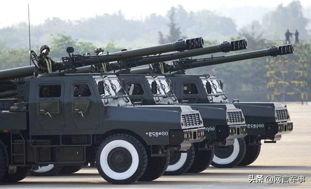 东南亚小国要买苏 57隐身机 兵力仅次于越南 还寻求弹道导弹技术
