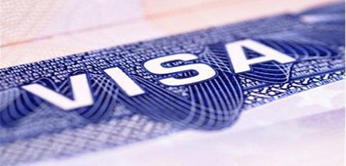 2018年加拿大学生签证拒签率为34%,移民大国也要限流了?