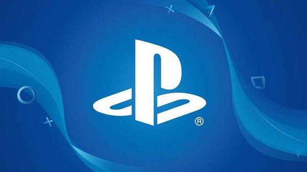 PS5将2020年末商战期间发售正式定名Playstation5