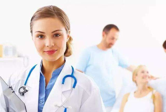 美年大健康体检怎么样 美年大健康体检专业值不值?