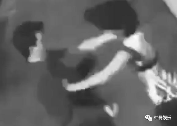夏天在公司暴打娜美視頻還原,王小佳再次表態需要幫忙義不容辭