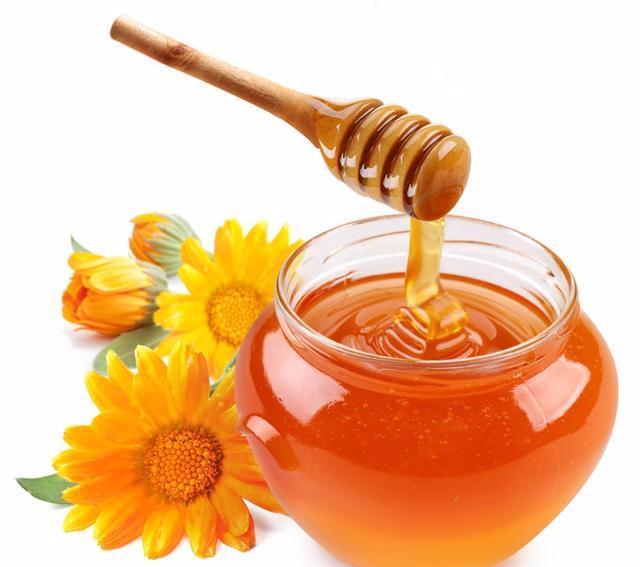 """原创常吃蜂蜜好处多?专家:三种人请对蜂蜜说""""不"""""""