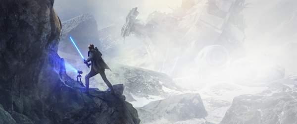《星战绝地:组织殒落》PC配置公布推荐GTX1070显卡_性能
