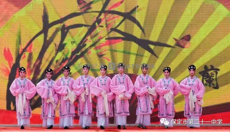 http://www.bdxyx.com/baodingxinwen/51929.html