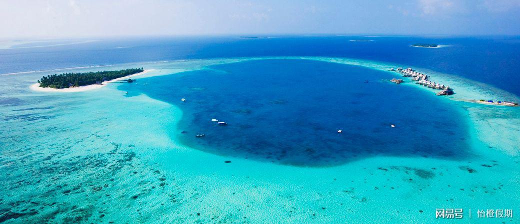原创             马尔代夫海龟(av)岛攻略
