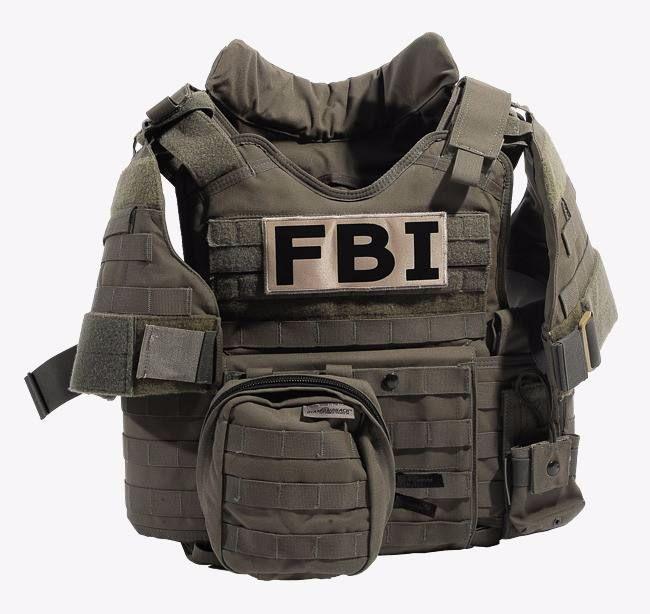 中国,留学生,自卫,防弹衣,枪击案,进修,发展,防弹背心,事情,国度,观点评论,美国,枪击案,美国海关,留学生,海关