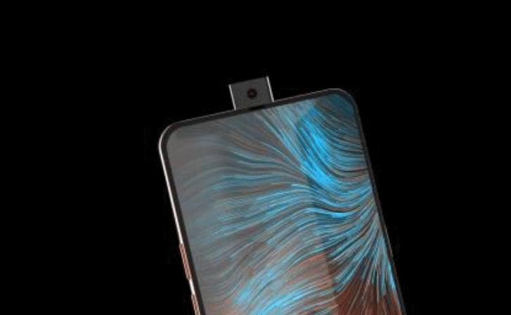 红米5G概念机:联发科+4600毫安+双模5G,能否有出色表现?