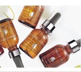 油皮用什么爽肤水比较好 适合中年使用的平价爽肤水种草