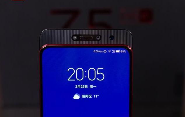 第一款搭载骁龙855手机机已经宣告失败,暴降800,已跌至清仓价
