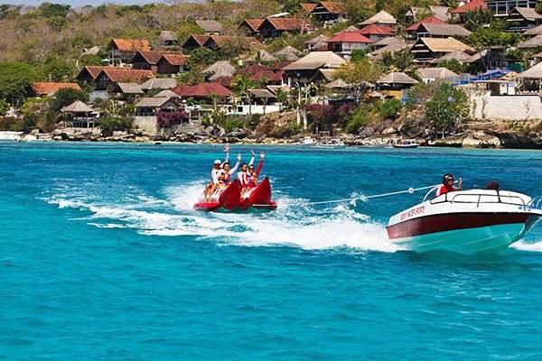 原创             数十次的巴厘岛旅游摸索出一份住宿区域选择报告,你可免费领取