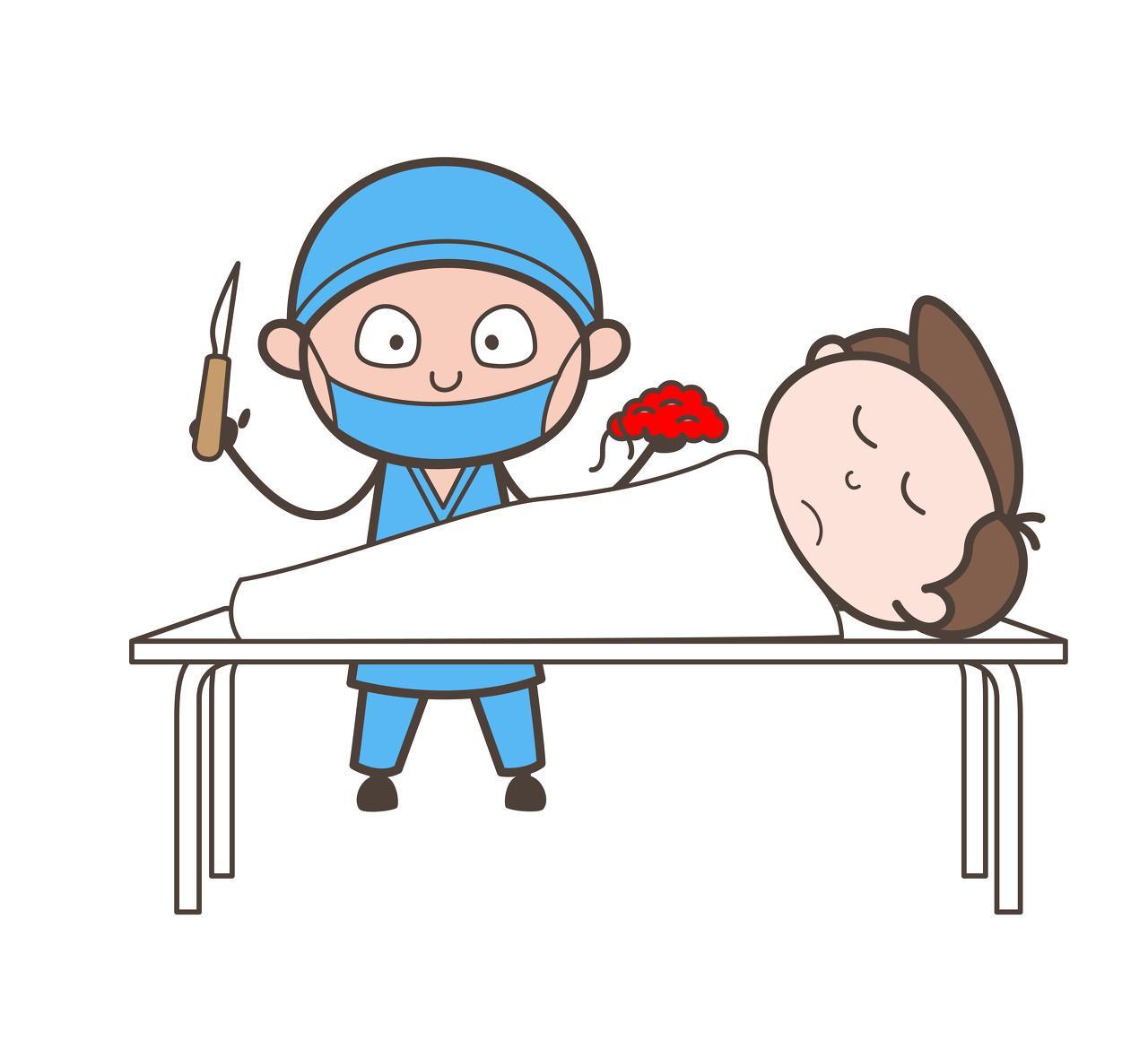 河南整形死亡女护士尸检结果公布