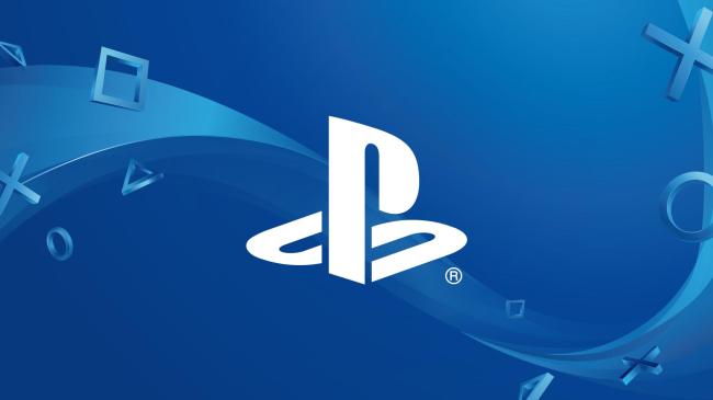 索尼确认将于2020年底发售次世代主机,PS5终于要来了!