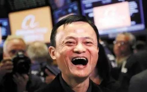 淘宝村播领跑电商行业,原因竟是这个?