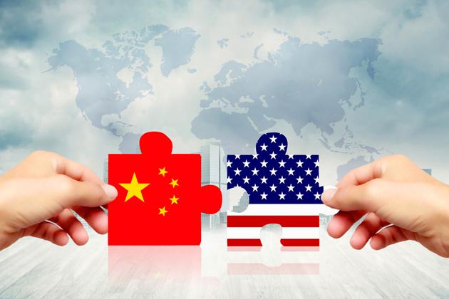 再次提醒NBA肖华:不要故意混淆国家主权和言论自由_中国