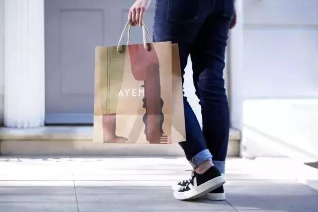 创意外卖品牌包装设计