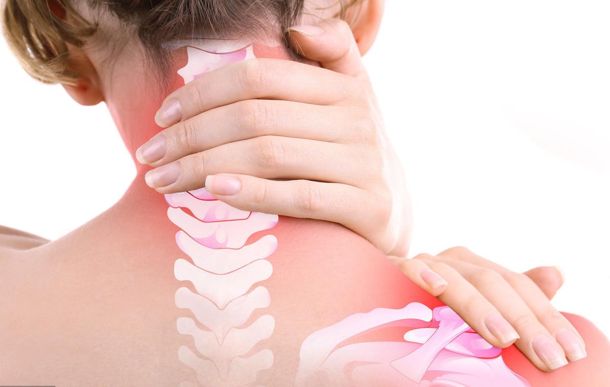 颈椎病的发展分级,如何预防颈椎病?
