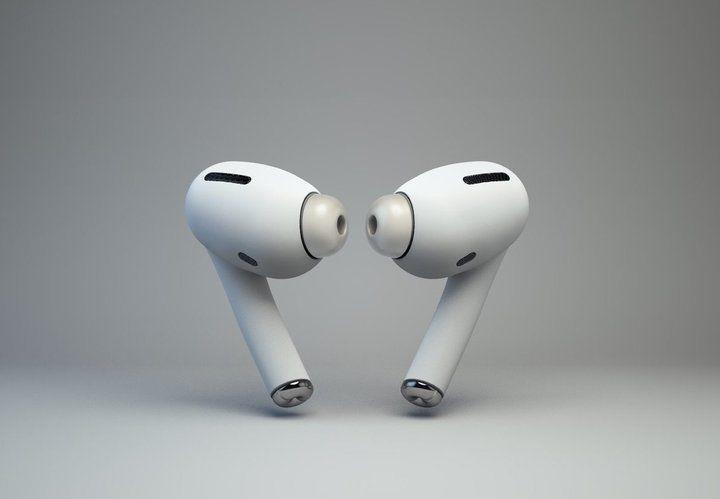 罗永浩向锤子前同事致歉 / 索尼宣布 PS5 发售日 / 降噪版 AirPods 曝光