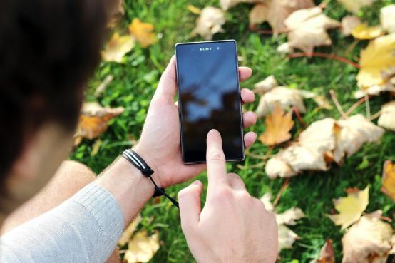 Sony手机如何活下来 网友:两大关键赢过它牌手机
