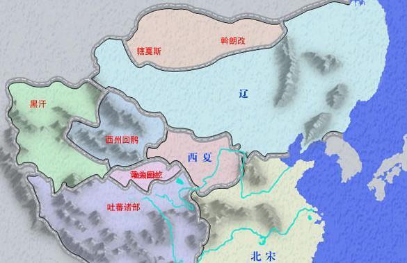 古代中国经济总量排名_世界经济总量排名