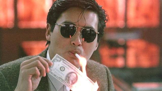 交税万亿,利润万亿,中国烟草为何如此来势汹汹?