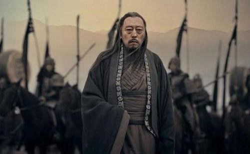 原创             诸葛亮一天吃三四升米,司马懿为何认为他活不长了?里面大有文章