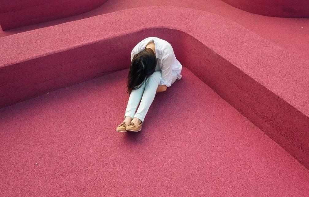 家里的毛孩子又拆家了,你能正确面对你的情绪吗?