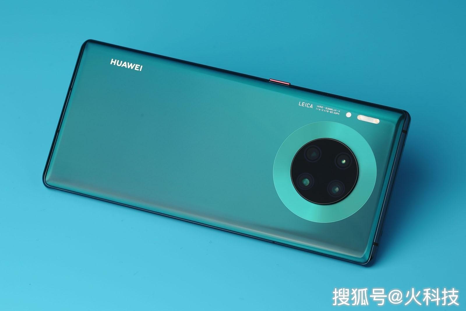 原创             盘点手机拍照让人感觉到最真实的旗舰手机,这三款你用上了吗?
