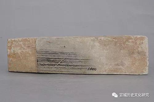 宣城及周边远古人类历史追踪(下)