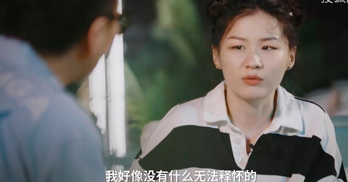 红丰棋牌_首页