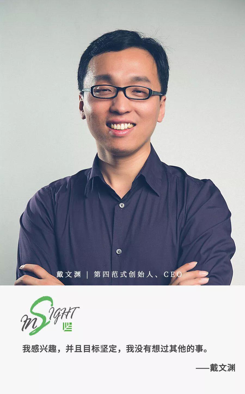 http://www.reviewcode.cn/qukuailian/81865.html