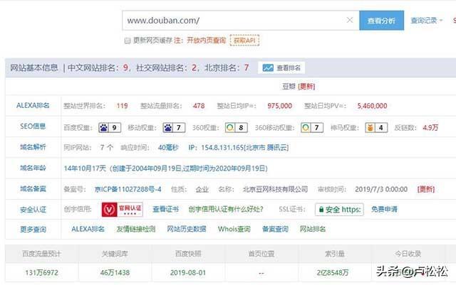 陕西11选5内幕群:2019年广东事业单位公基常识:宏观经济学知识小科普