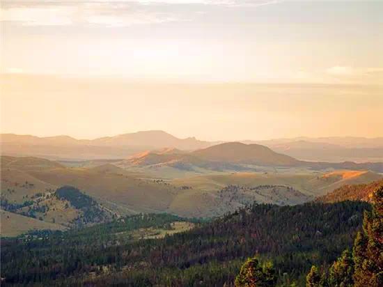 原创             瑜伽粉的旅行朝圣地,世界十大顶级瑜伽修行地