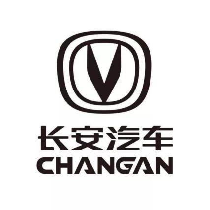 长安系中国品牌9月销量超11万,CS75状态回升