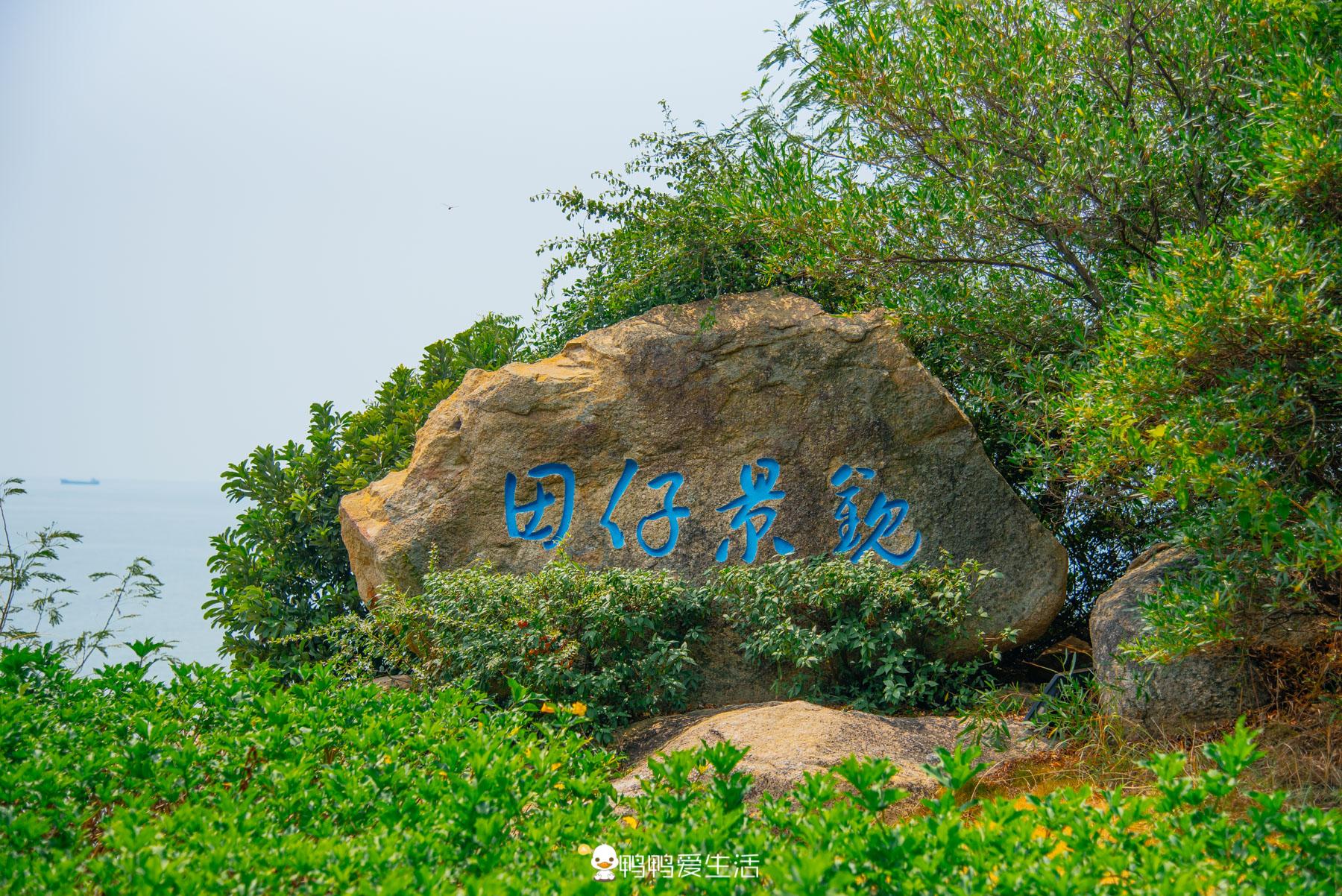 原创             广东唯一海岛县,过桥费96元,杂鱼煲开出天价,游客直呼太离谱!