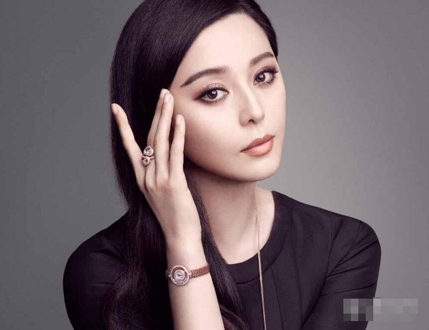 http://www.weixinrensheng.com/baguajing/856432.html