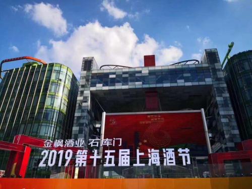 http://www.fanchuhou.com/jiaoyu/980143.html