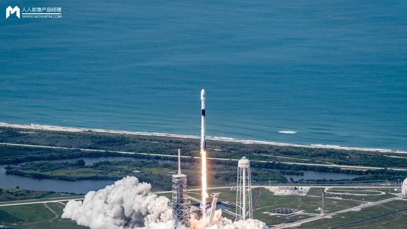 从瑞幸的三级火箭来看用户转化漏斗