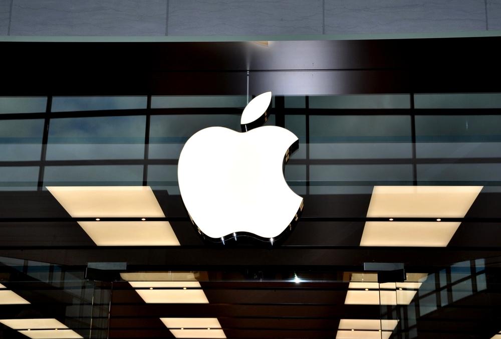 """苹果将于下一年上半年推出 AR 眼镜,特斯拉主动泊车体系 """"呈现毛病"""""""