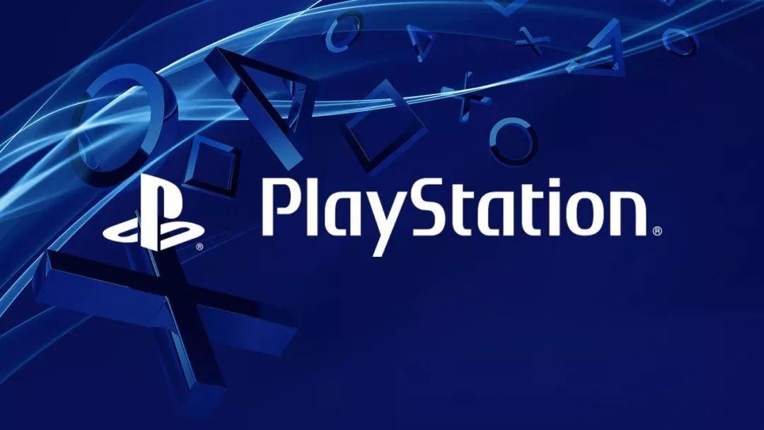 索尼宣布将于2020年末发售的PS5,都有哪些新东西?_游戏