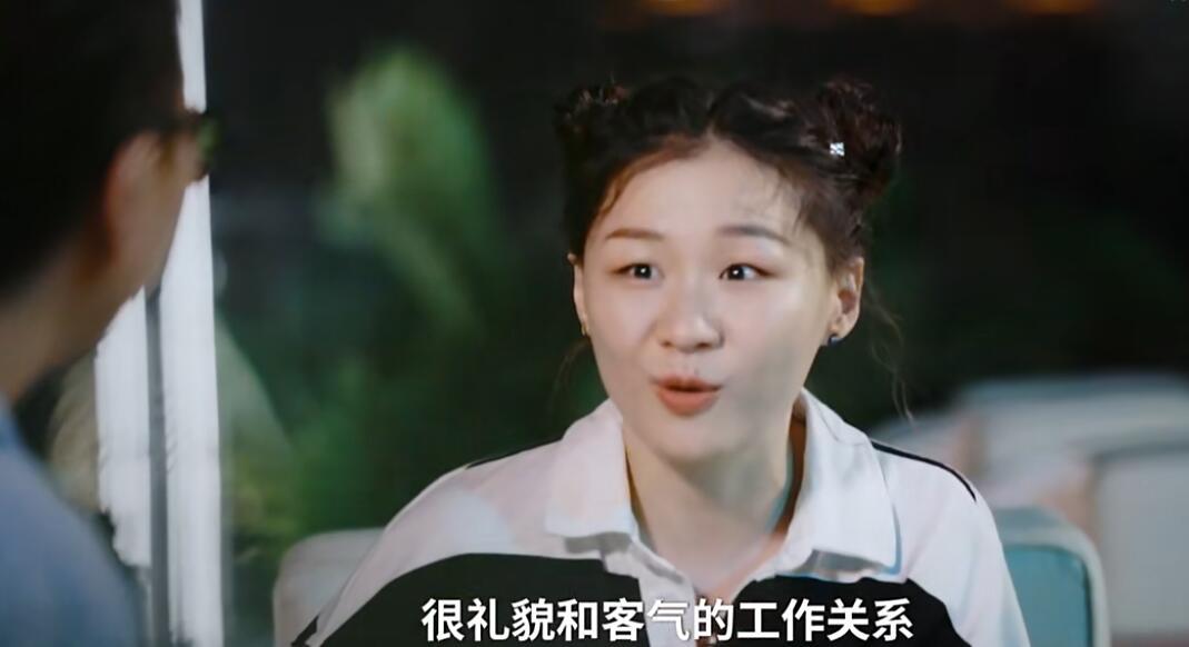 k彩娱乐网登录_首页