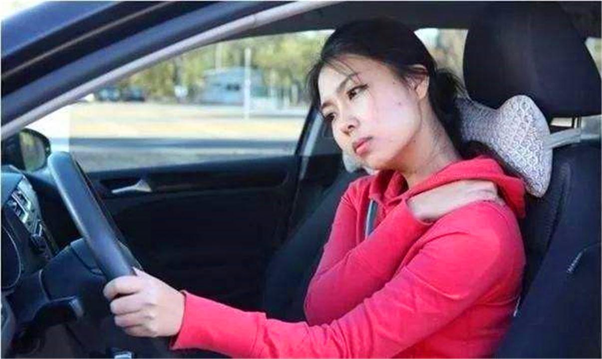 """32歲媽媽為避孕""""上環""""10年,節育環取下后,醫生都忍不住心疼"""