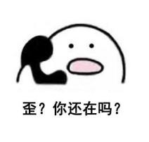 """原创 男主买了个""""婴儿"""",结果金毛的表情变了,狗:想养二胎?"""
