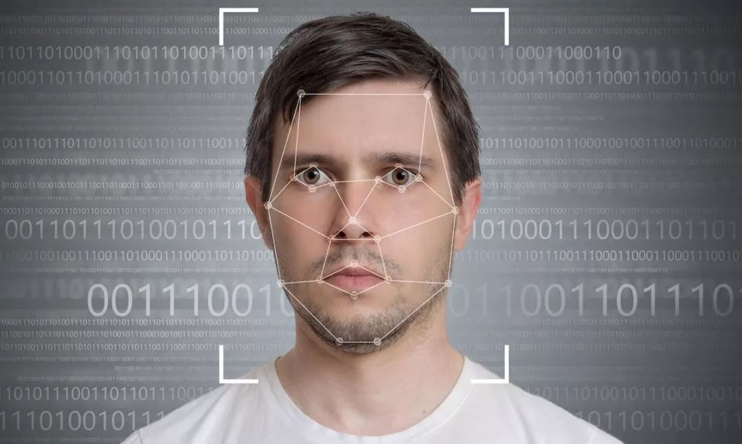 """從""""AI鲨魚眼計劃""""到""""美國制裁"""":計算機視覺為何成了行業香饽饽?"""