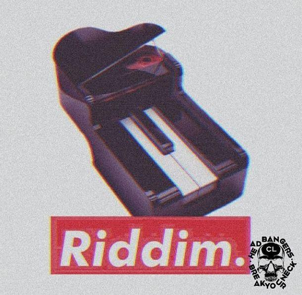 riddim+sucks