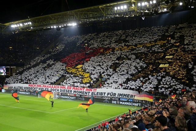 德国芳华风暴遭绝平!欧冠4球先生独造2球 改写传奇克洛泽纪录