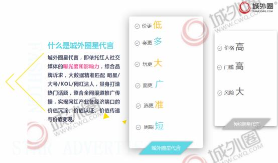 http://www.shangoudaohang.com/chukou/227682.html
